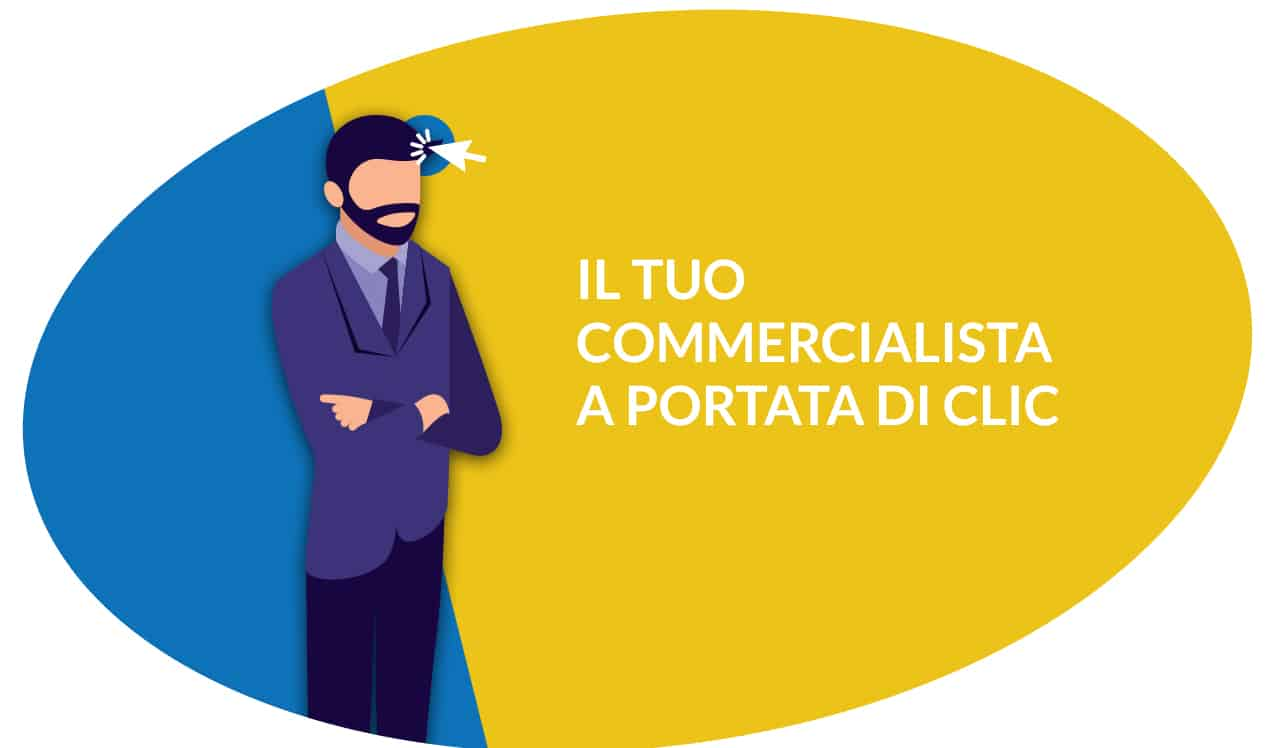 Il tuo Commercialista ONLINE