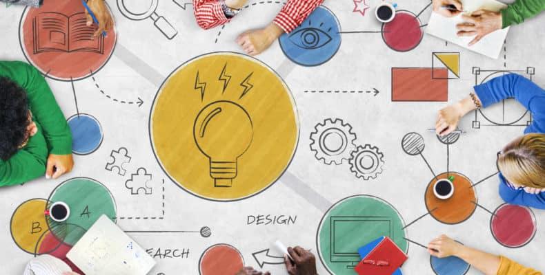 Come aprire una start-up innovativa
