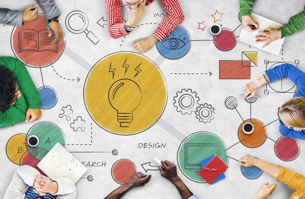 Come costituire una startup innovativa