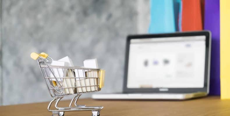 E-commerce indiretto
