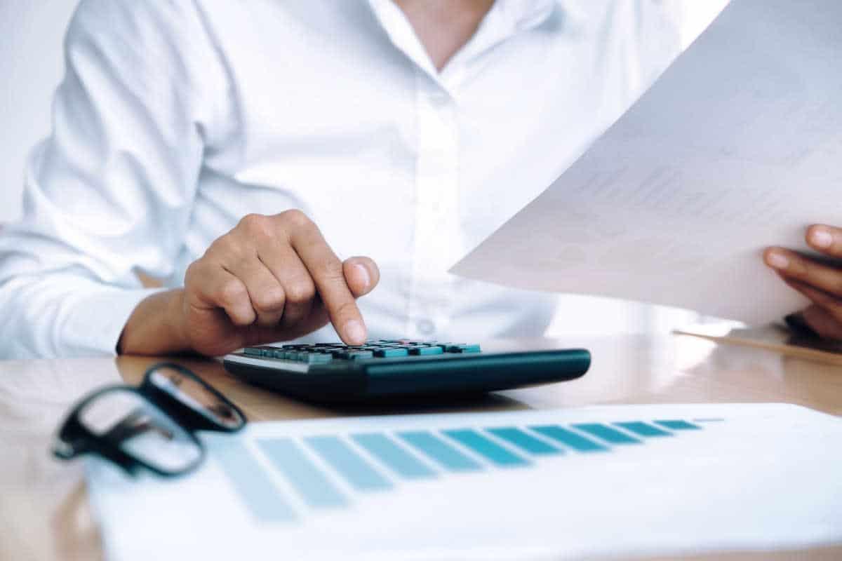 Dal 2020 nuovi limiti per l'utilizzo dei crediti in compensazione.