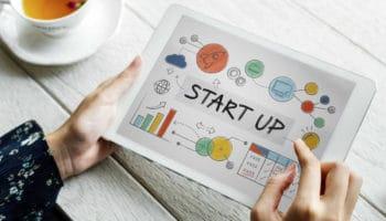 Start-Up innovative