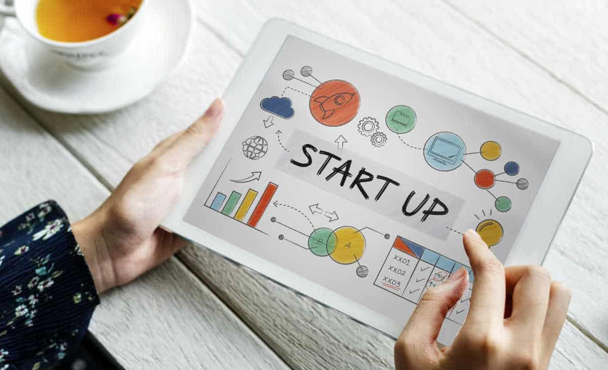 Start-up innovative: cosa sono