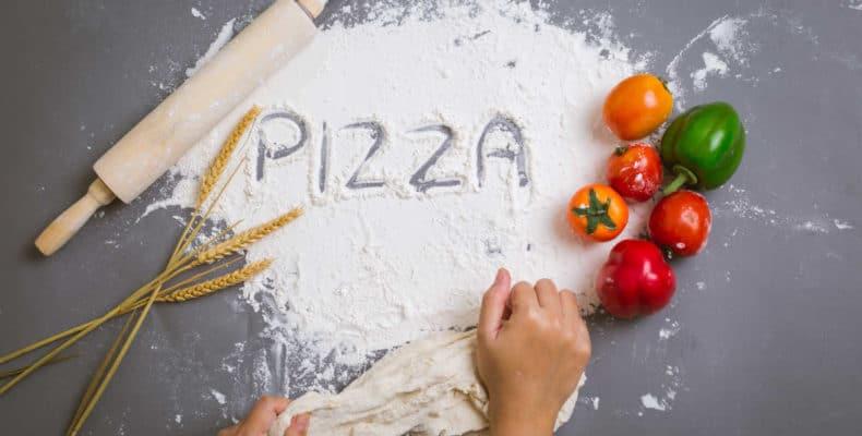 aprire-partita-iva-come-pizzaiolo