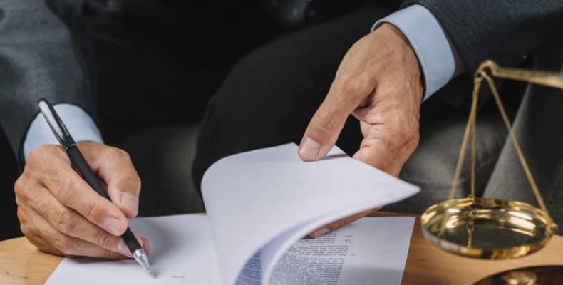 Regime forfettario 2020 - Legge di bilancio