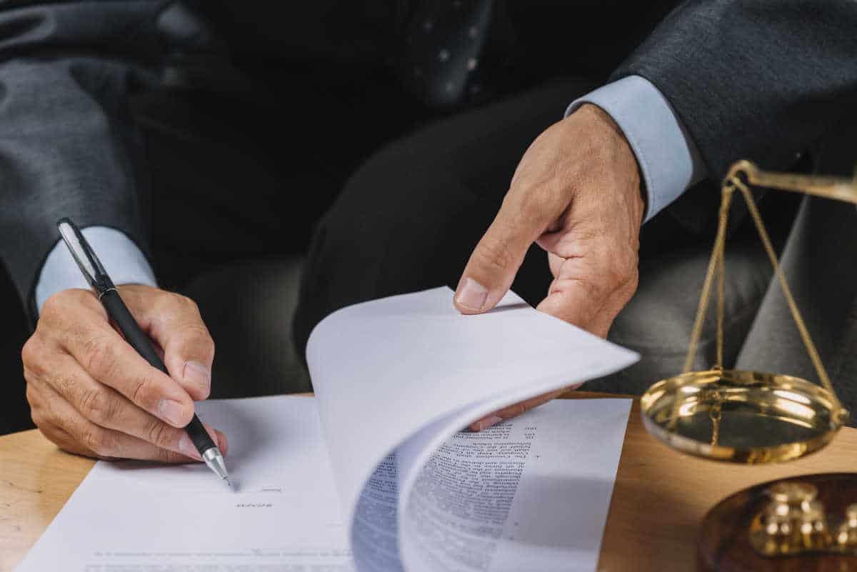 Regime forfettario - Novità Legge di bilancio 2020