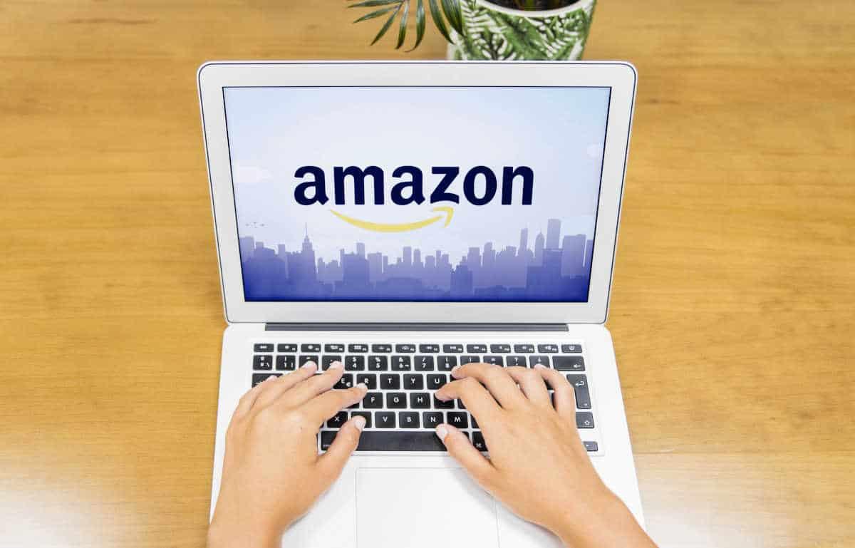Vendere su Amazon senza Partita Iva: si può?