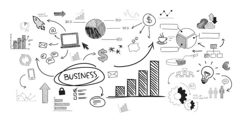 Vuoi aprire la partita iva come incubatore startup innovativa