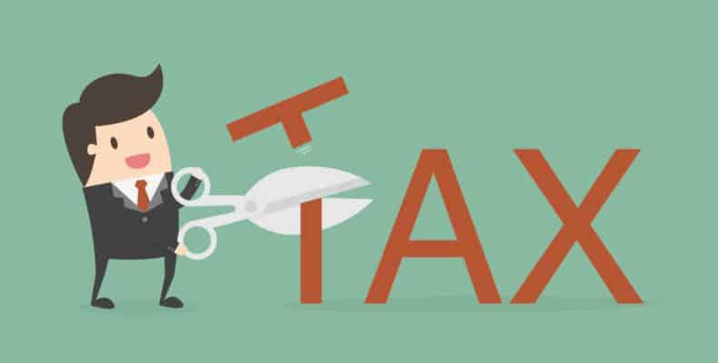 tassazione-srl