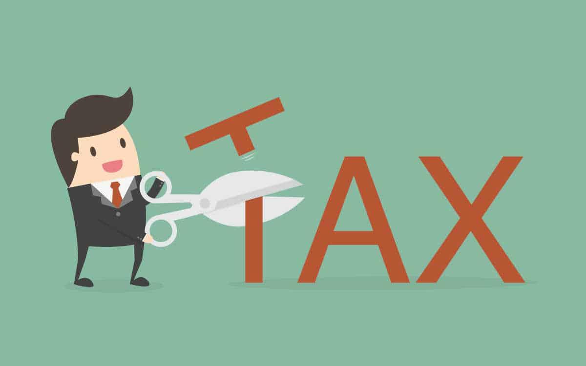 La tassazione nelle srl
