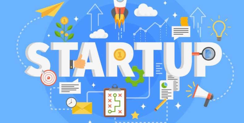 Vuoi aprire una startup innovativa?