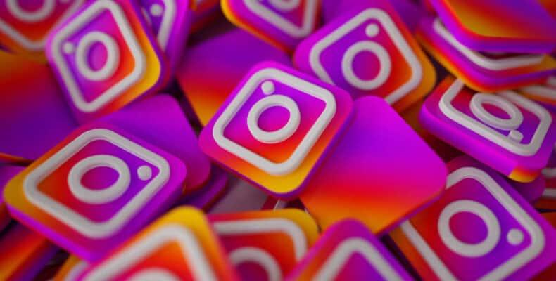 Vuoi aprire la partita iva online come instagrammer?