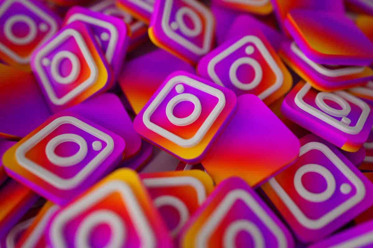 Vuoi aprire la partita Iva come Instagrammer?