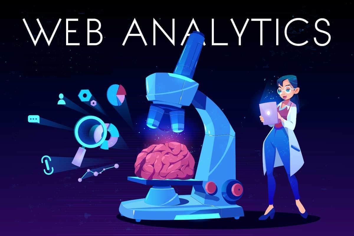 Vuoi aprire la partita iva come Web Analyst?