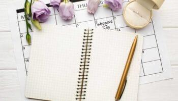 Vuoi aprire la partita iva come Wedding Planner?