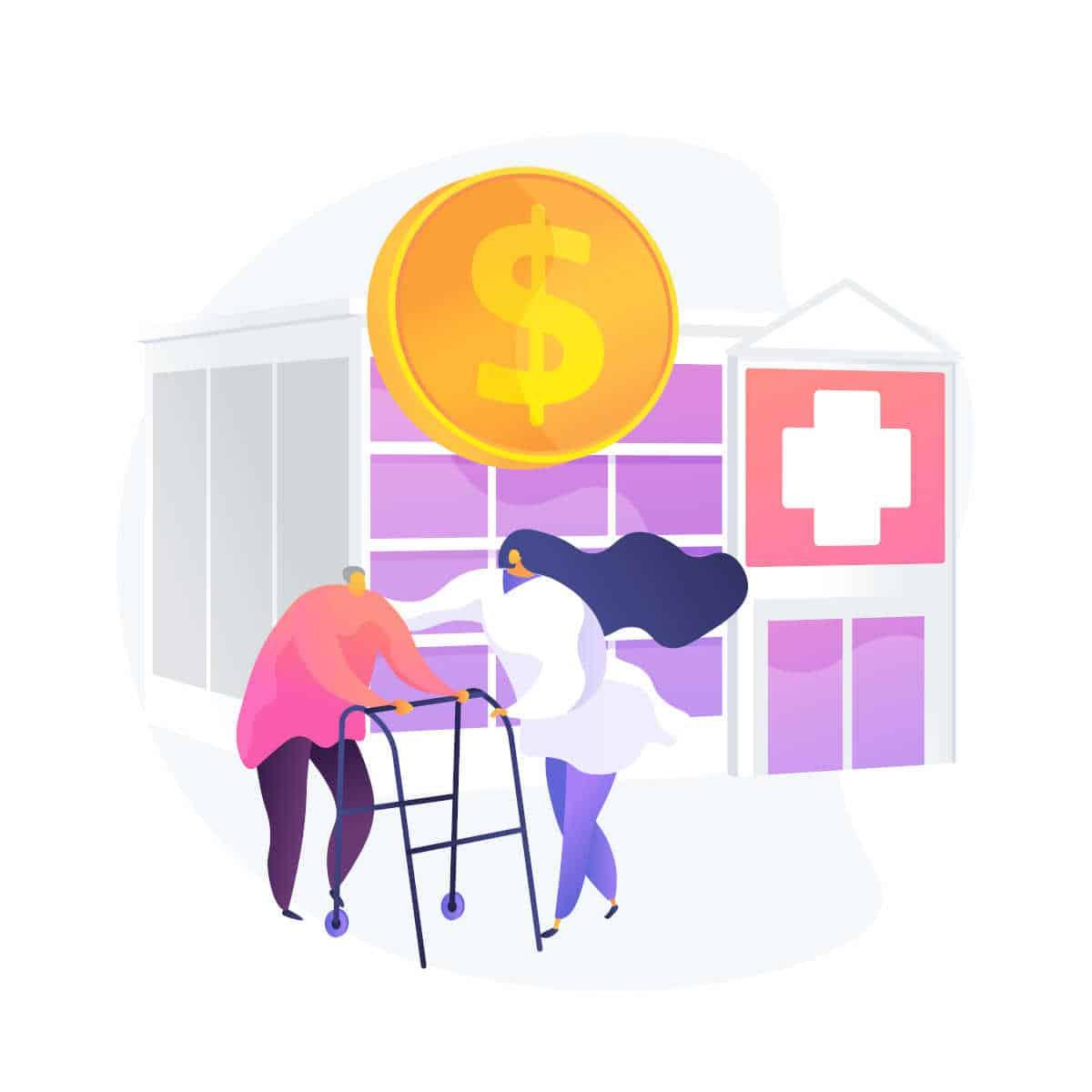 Proroga e modifica dei termini di comunicazioni dei dati delle spese sanitarie al sistema TS